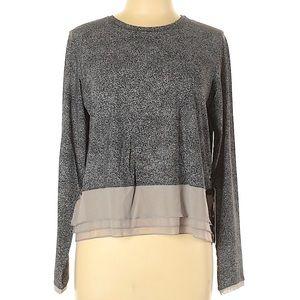 Lululemon Active Shirt Size 10 NEW